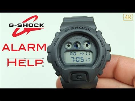 Casio G Shock Ga 400 Autolight how to turn of hourly beep signal noise on casio g shock