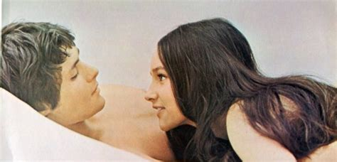 theme song romeo and juliet 2013 nino rota romeo and juliet includes love theme classic fm
