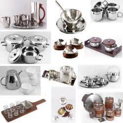 Household Gifts Corporate Gifts Household Items Manufacturer From New Delhi