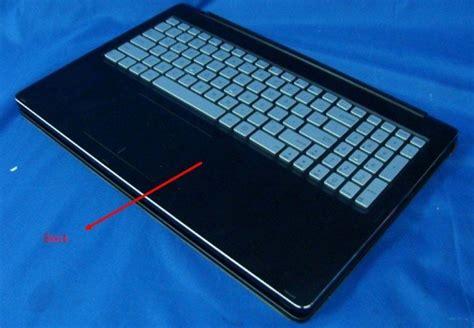 Asus Laptop Tp300l Specs asus vivobook tp300l et n452l de nouveaux hybrides