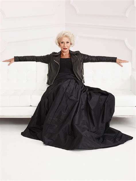 fashions for women age 70 best 25 formal wear women ideas on pinterest formal