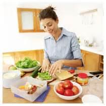 elenco alimenti ricchi di fibre alimenti ricchi di fibre migliorano la flora intestinale