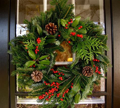 20 diy outdoor christmas decorations ideas 2014 see these