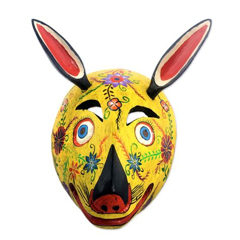 colorful animal african masks www imgkid com the image kid has it
