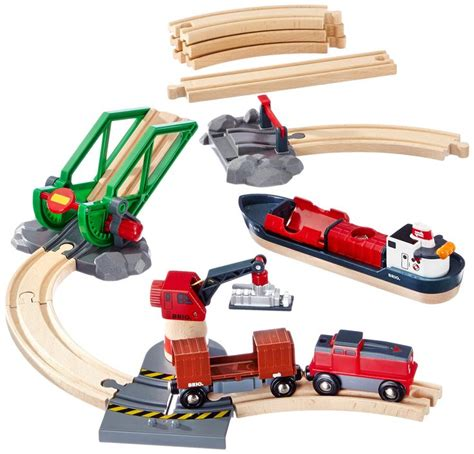 brio harbour set 17 best images about welcome to sodor on pinterest toys