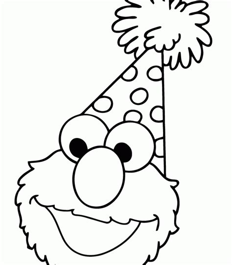 coloring pages sesame street alphabet sesame street coloring pages alphabet az coloring pages