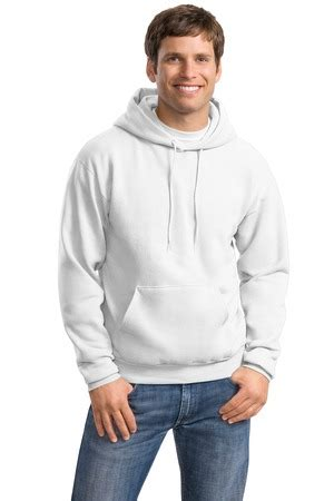 Hoodie Smoke Em Navy Station Apparel hanes comfortblend ecosmart pullover hooded sweatshirt