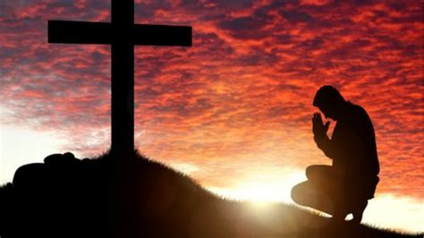 love of christ church delaware