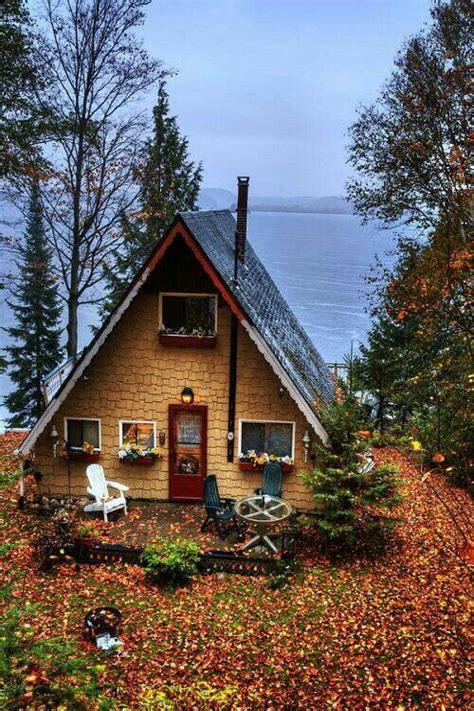 small a frame cabin pinterest discover and save creative ideas