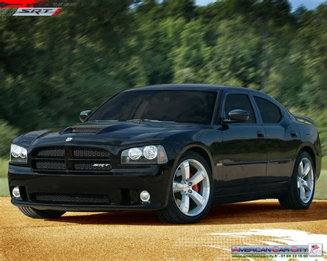 dodge charger ubercool cars blog 2011 dodge charger pics