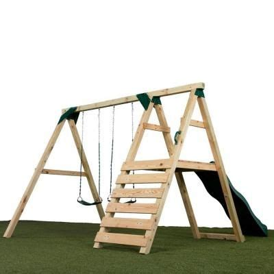 just swings swing set 25 unique swing and slide ideas on pinterest kids swing