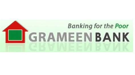 grameen bank grameen bank gets retrospective tax at last the