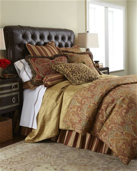 Paisley King Duvet Cover legacy home king paisley duvet cover 96 quot x 102 quot traditional duvet covers and duvet sets