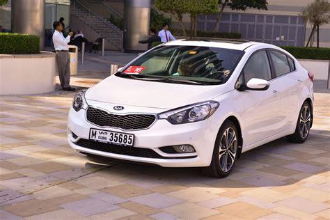 Kia Dubai Price Rent Kia Cerato In Dubai Autos Post
