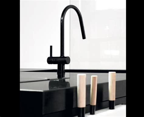 zucchetti rubinetti cucina serie pan zucchetti rubinetti e miscelatori