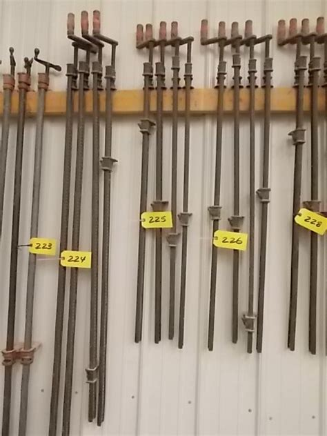 woodworking tools minneapolis woodworking equipment in minnesota by jms auctions