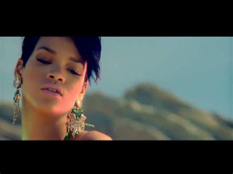 Detox Rihanna by Rehab Rihanna Image 9563981 Fanpop