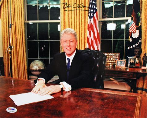 bill clinton oval office decor oval office clinton www pixshark com images galleries