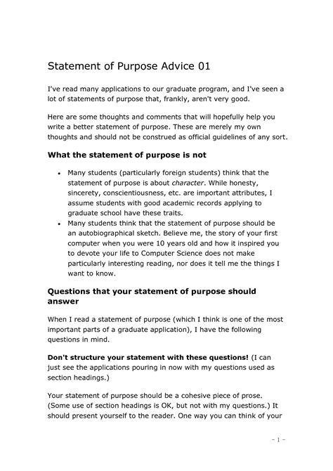 College Application Essay Harry Potter Harry Potter Essay Ideas Drugerreport732 Web Fc2