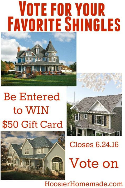 Choose Your Fave Designer And Win by She Shed Part 1 Of The Backyard Makeover Hoosier
