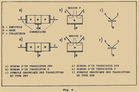 diode marking et diode marking et 28 images hp5082 2800 diode hewlett packard semi conducteurs diodes diodes