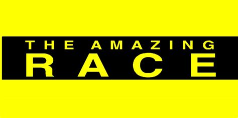 Amazing Logo 4 amazing race logo www pixshark images galleries