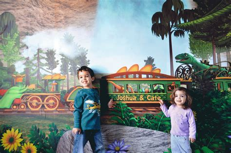 dinosaur train bedroom transform your child s space with dinosaur train inspired wall murals