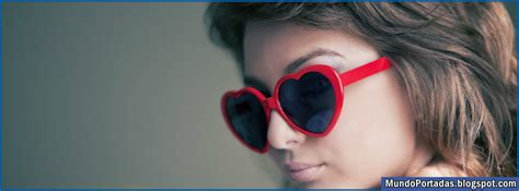 imagenes para perfil para chicas image gallery imagenes para facebook chicas