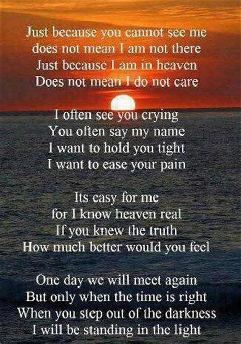 comforting messages for the bereaved quotes on grief loss of father quotesgram