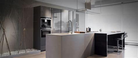arredatori d interni roma finest stile e design moderno with arredamento e design