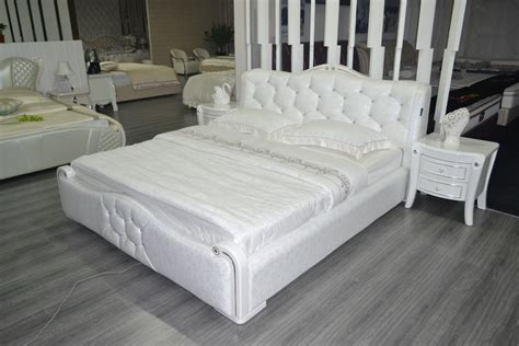 sofa king direct sofa king direct sofa king furniture reviews shopping