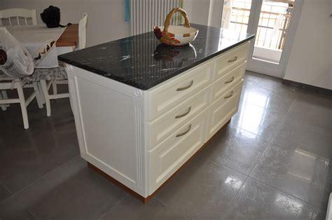 mobili per la cucina banconi e isole per cucina fadini mobili cerea verona