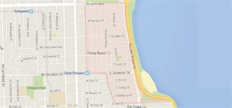 Appartments For Rent Gold Coast by Luxury Penthouse Apartment Rentals Gold Coast Chicago Il