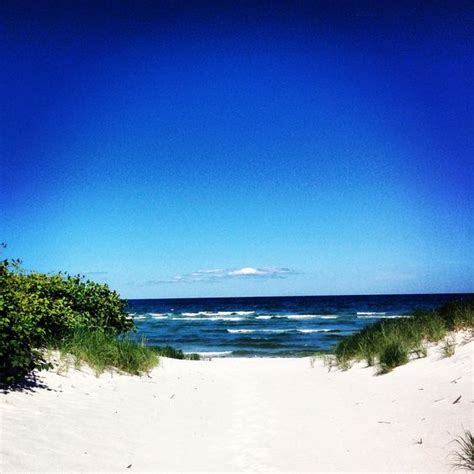 dennis ma beaches and dennis ma on