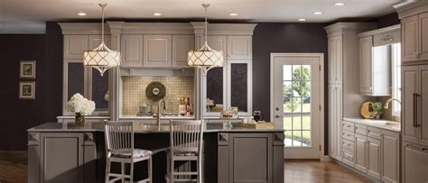 merillat kitchen cabinets merillat masterpiece kitchen cabinets carolina kitchen