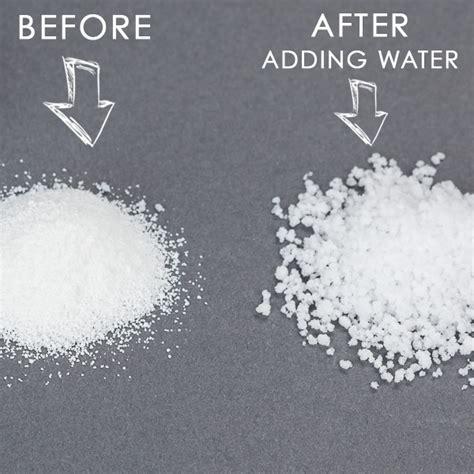 where to buy fake snow instant snow insta snow makes 3 quarts of fluffy white snow snow