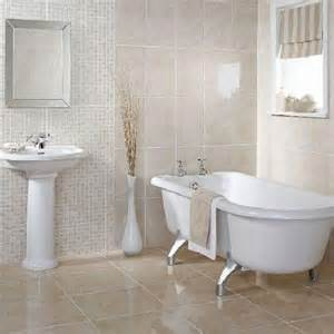 Small White Bathroom Ideas Wall Of Tile Megans House