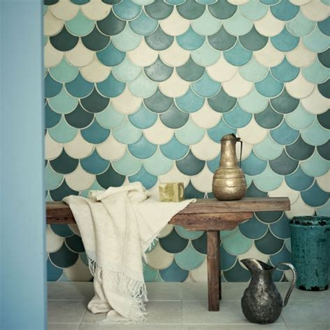 moroccan bathroom tiles moroccan style bathroom 2017 2018 best cars reviews