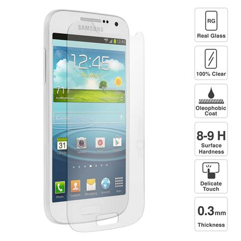 Tempered Glass High Quality For Samsung S4 Malang premium quality tempered glass screen protector for samsung galaxy s4 galaxy s4 samsung