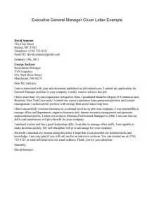Utility Engineer Cover Letter by Field Service Engineer Cover Letter
