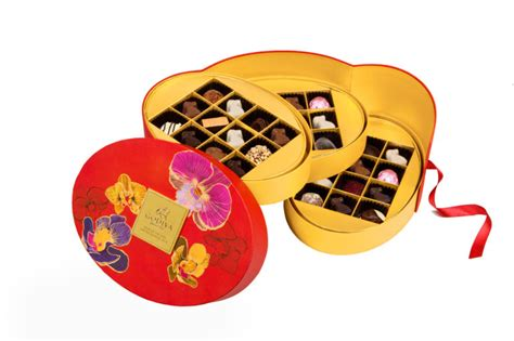 imperial treasure new year goodies 5 places to get your new year goodies mummyfique