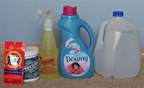 the best rug cleaner the best carpet cleaning solution carpet cleaners carpet cleaners and