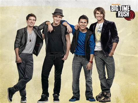 bid time big time big time wallpaper 24137499 fanpop