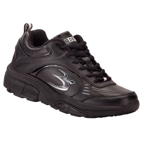 s athletic shoes sale s gravity defyer 174 extora ii athletic shoes 620468