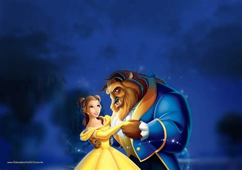 nedlasting filmer beauty and the beast gratis beauty and the beast party free printable invitations