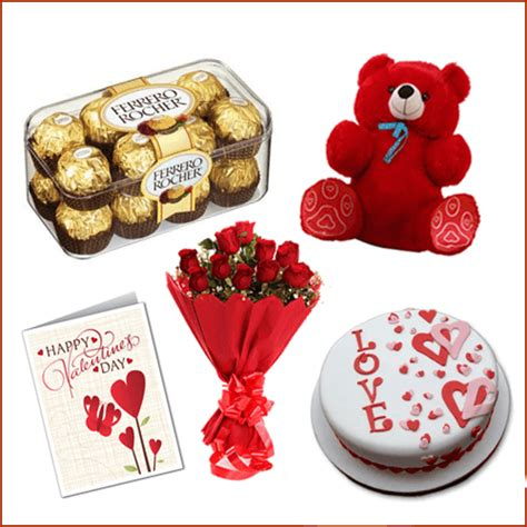 best valentines gift for her order valentines gifts for her from faridabadcake at best