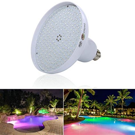 led pool lights amazon best and coolest 14 led pool ls 2018