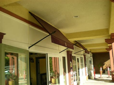 spear awnings gallery spear style awnings sark custom awnings