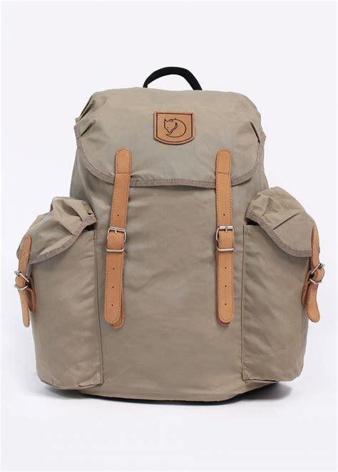 Wvd9 Bag Consina 20l 1 fjallraven vintage 20l bag sand
