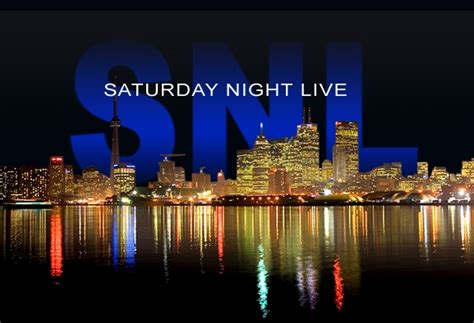 new themes live saturday night live logo bella new york magazine